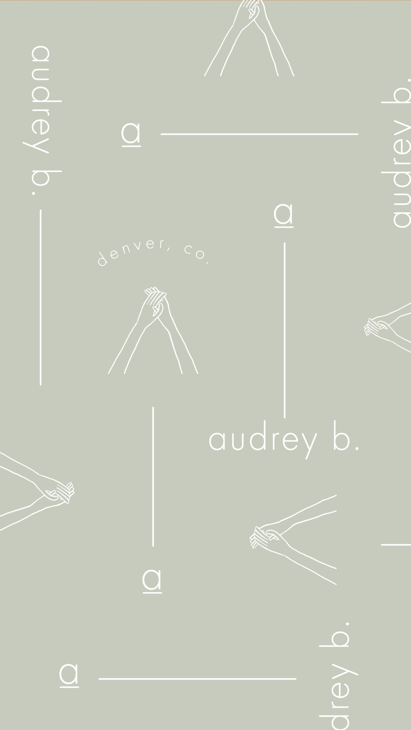 Audrey Boyd (@helloaudreyb) Cover Image
