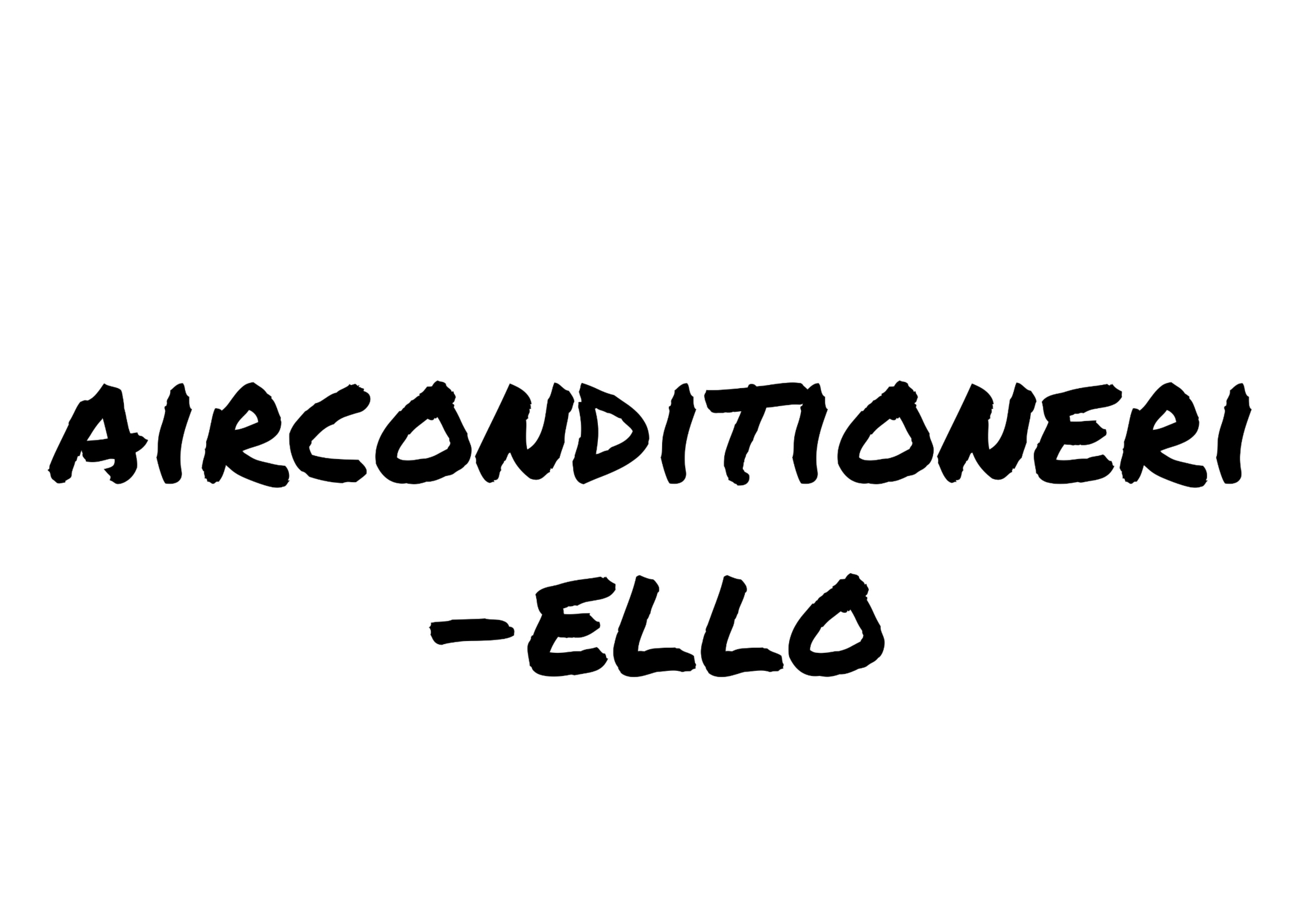 (@airconditioneri-ello) Cover Image