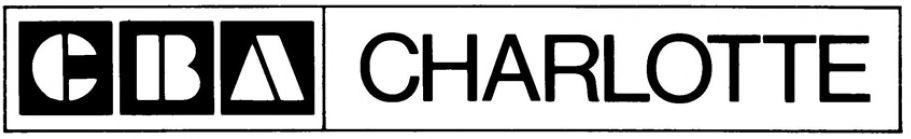 Cba Charlotte (@jerryfalwell812) Cover Image