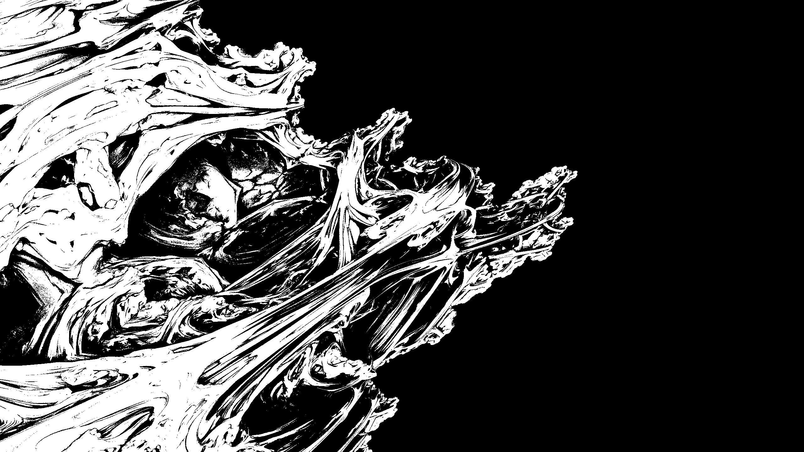 Aaron Karnov (@visualviolence) Cover Image