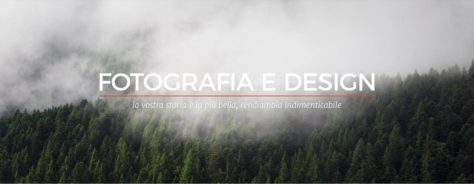 Gaetano Cessati (@gaetanocessati) Cover Image