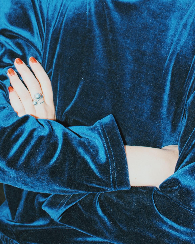 Luca Venter (@luca) Cover Image