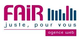 Agence web Fair (@agencewebfair) Cover Image