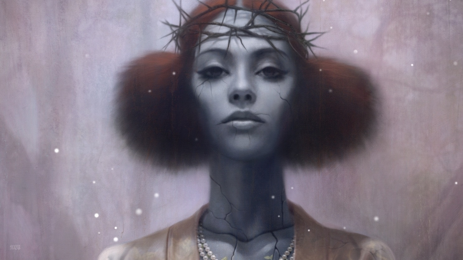 Tom Bagshaw (@tombagshaw) Cover Image