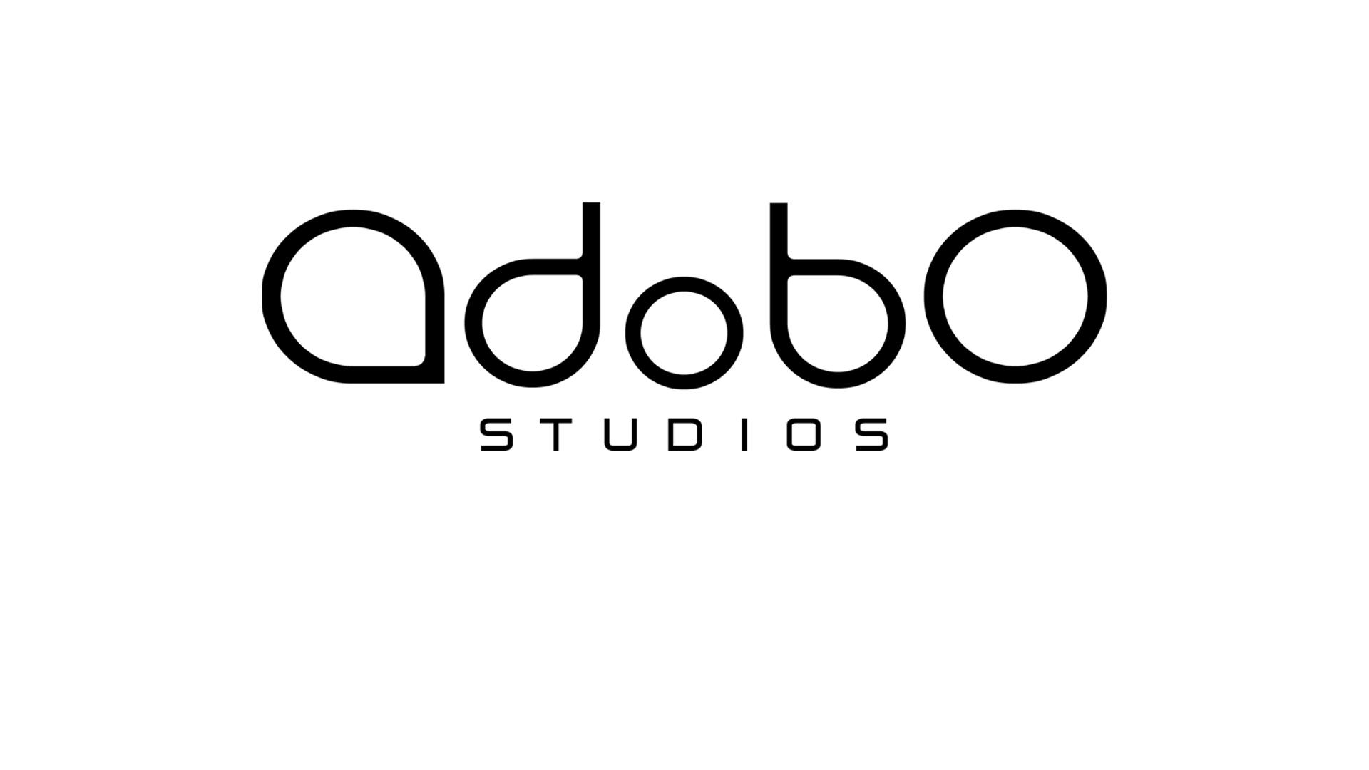 Adobo Studios (@adobostudios) Cover Image