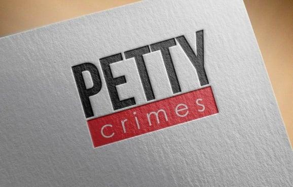 Petty Crimes (@pettycrimestv) Cover Image