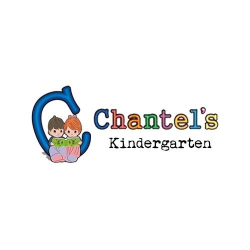 chantelskindergarten (@chantelskindergarten) Cover Image