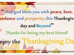 thanksgiving quotes (@jackrock01) Cover Image