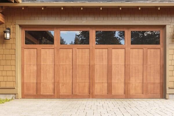 B1 Garage Doors (@b1garagedoors) Cover Image