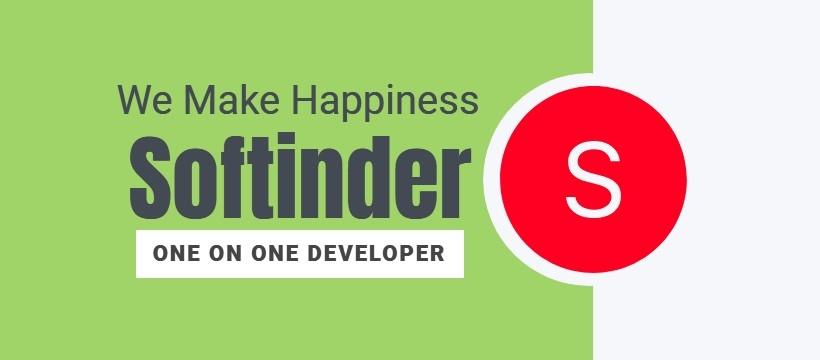 Softinder (@softinder) Cover Image