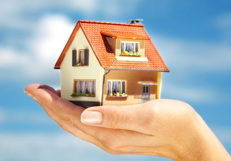 (@commercialpropertyinsurance) Cover Image