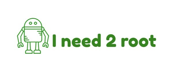 I need 2 root (@ineed2root) Cover Image