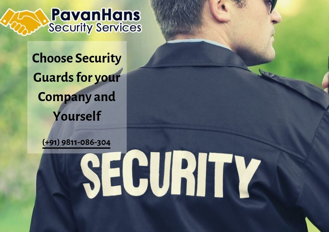 PavanhansSecurity (@pavanhanssecurity) Cover Image