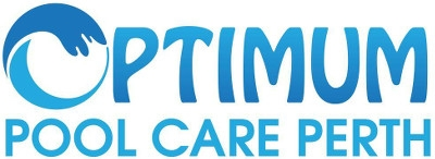 Optimum Pool Care Perth (@ellomanager) Cover Image