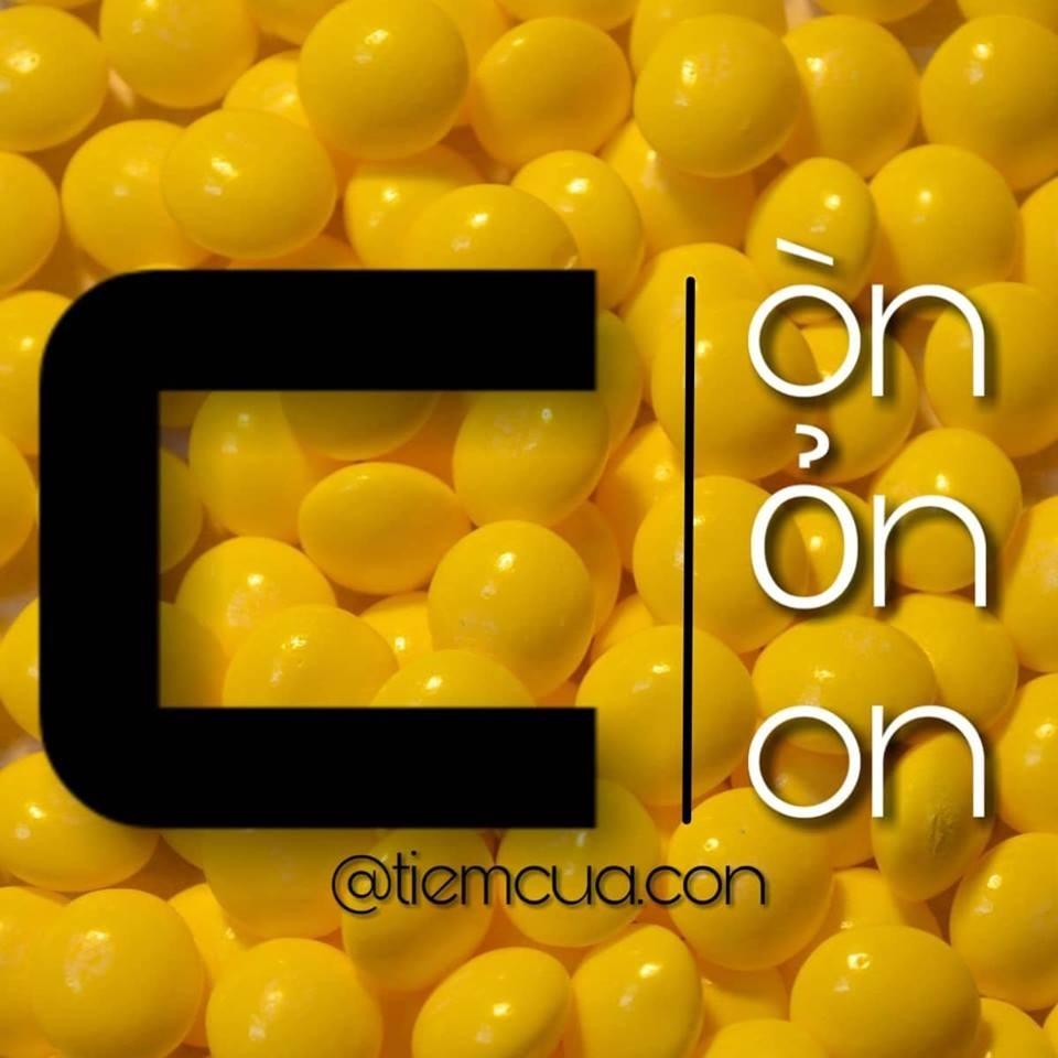 Tiemcuacon (@tiemcuacon) Cover Image