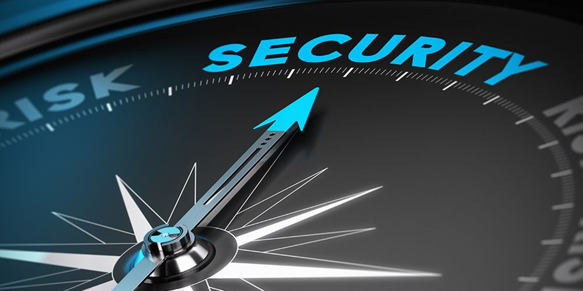 Northern Force Security Inc. (@nfsecurity) Cover Image