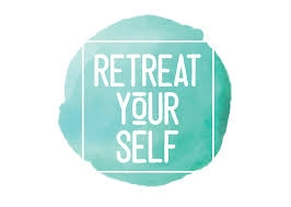 (@justretreatyourself) Cover Image