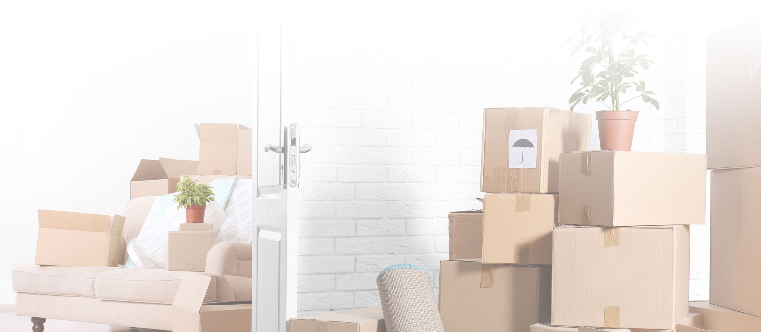 Choice removals services (@removalservice) Cover Image