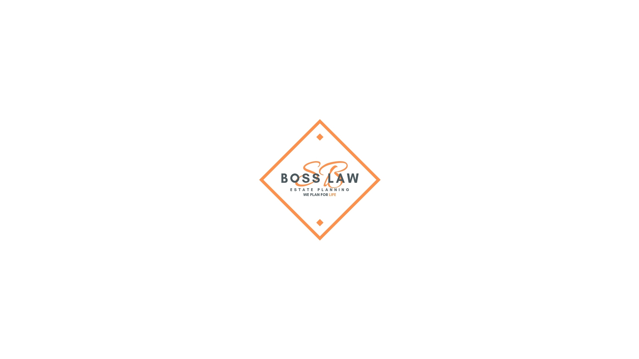 Boss Law (@bosslaw) Cover Image