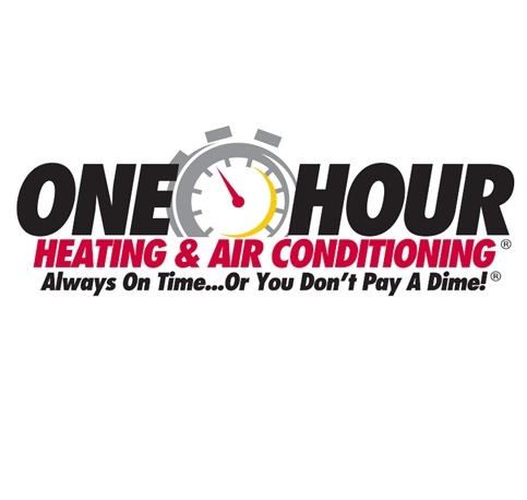 One Hour Heating & Air Conditioning (@greenhorizonnc) Cover Image