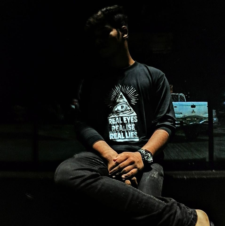 Radwan  (@radwankabir) Cover Image