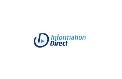 Information Direct (@informationdirect) Cover Image
