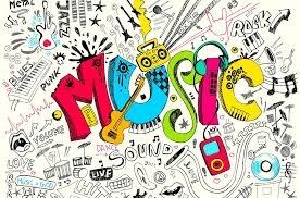 Download Lagu Baru (@downloadlagubaru) Cover Image
