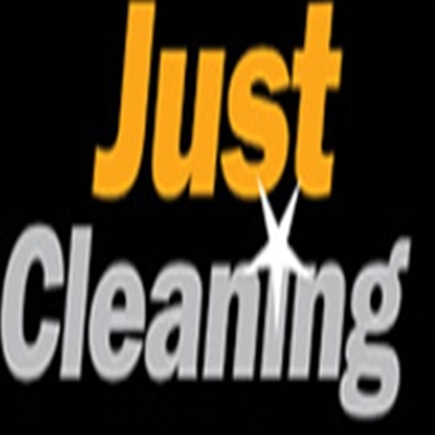 justcleaning (@justcleaning) Cover Image