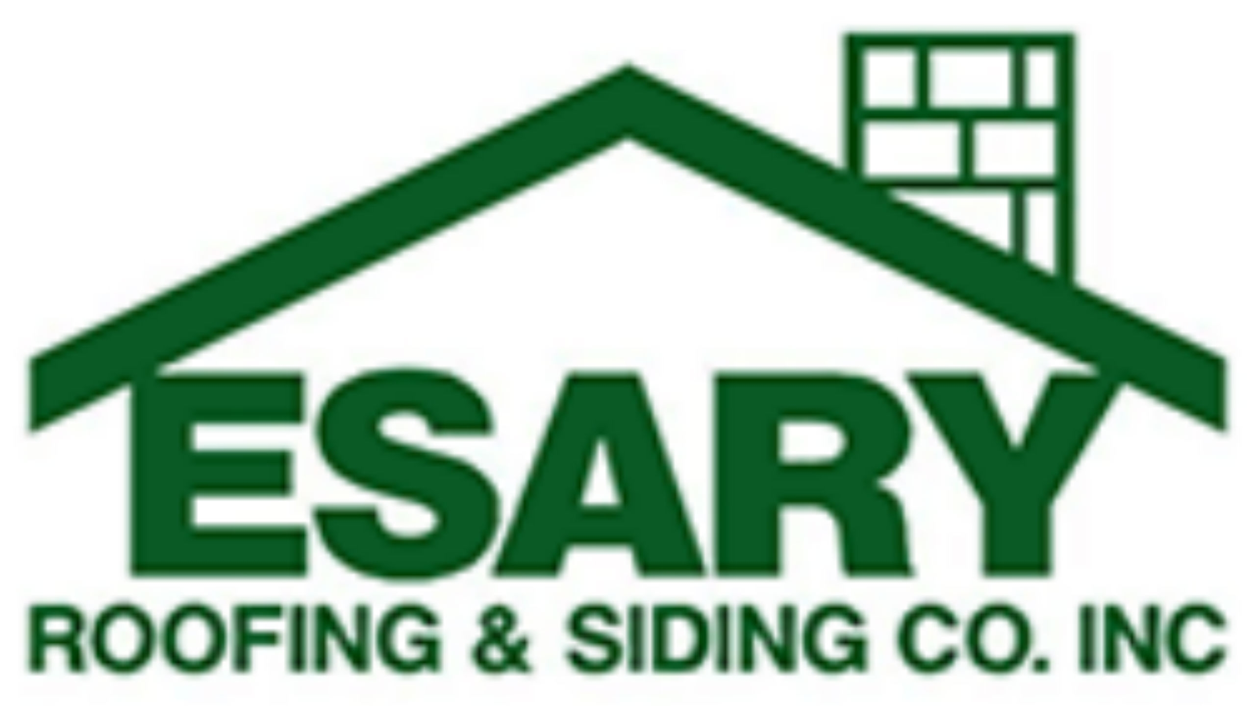 Esary Roofing & Siding Company Inc (@esary) Cover Image