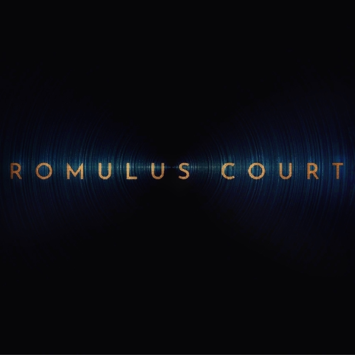 Romulus Court (@romuluscourt) Cover Image