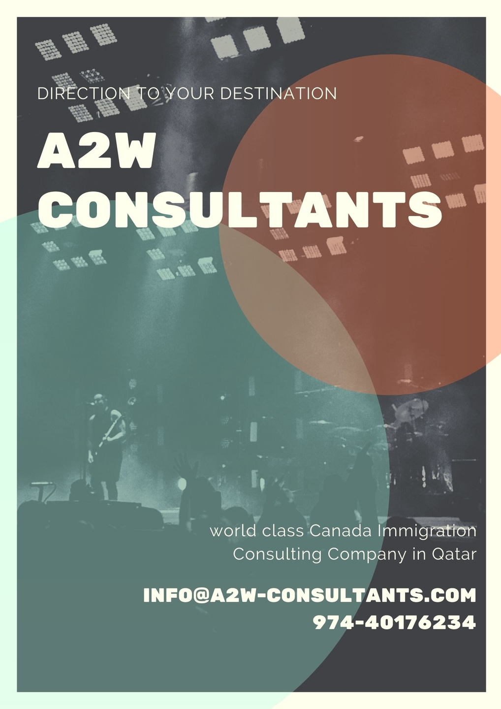 (@a2wconsultant) Cover Image