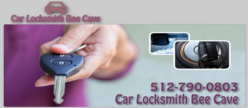 Car Locksmith Bee Cave (@carlocksmithbeecave) Cover Image