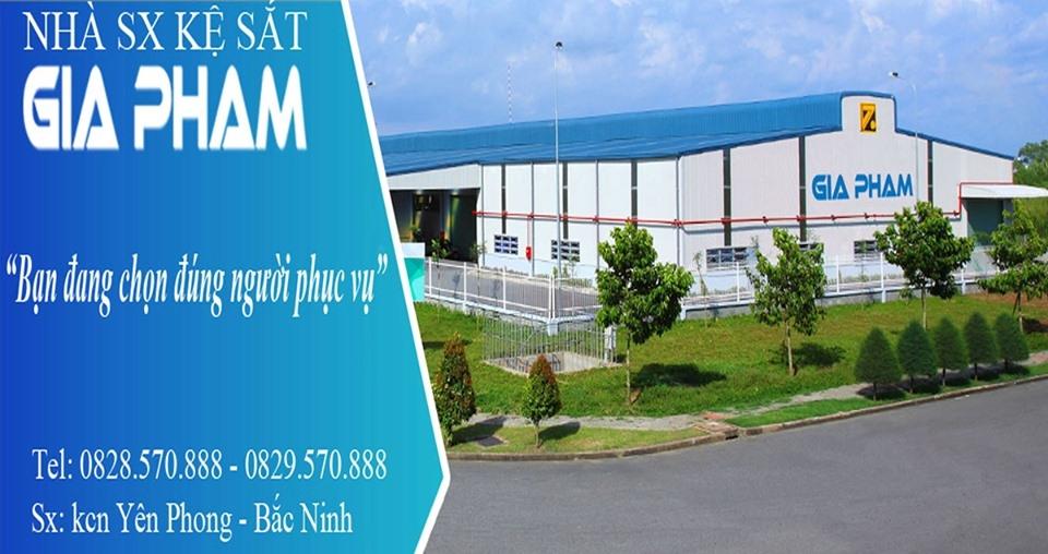 Kệ Sắt Gia Phạm (@kesatgiapham) Cover Image
