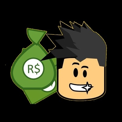 robux 2020 (@robux2020) Cover Image