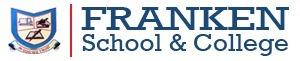 Franken Schools (@frankenschools) Cover Image
