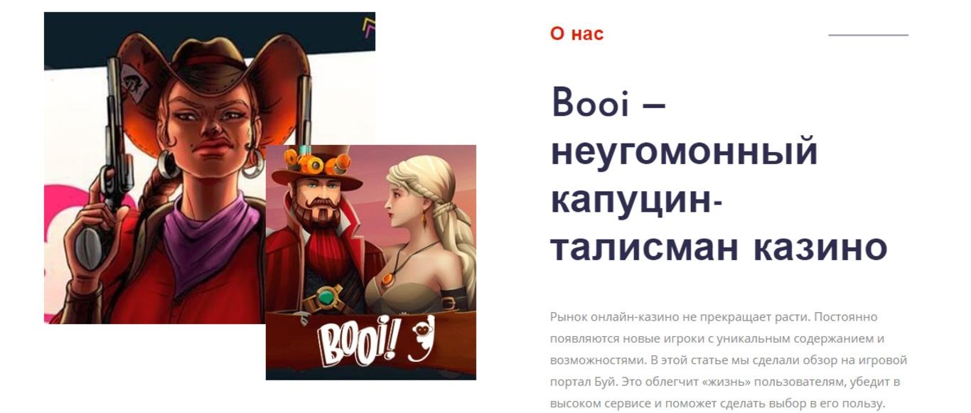 Mikhail Svetikov (@mikhailsvetikov) Cover Image