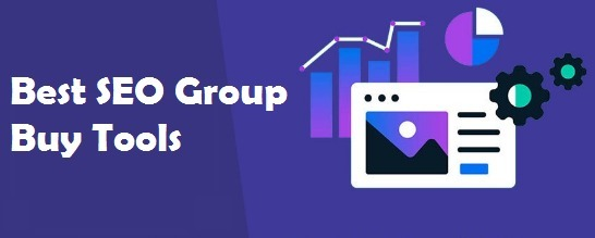 S (@groupbuyseo) Cover Image