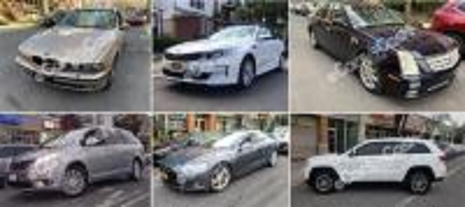 Cash for Cars in Trenton NJ (@cashtrenton01) Cover Image