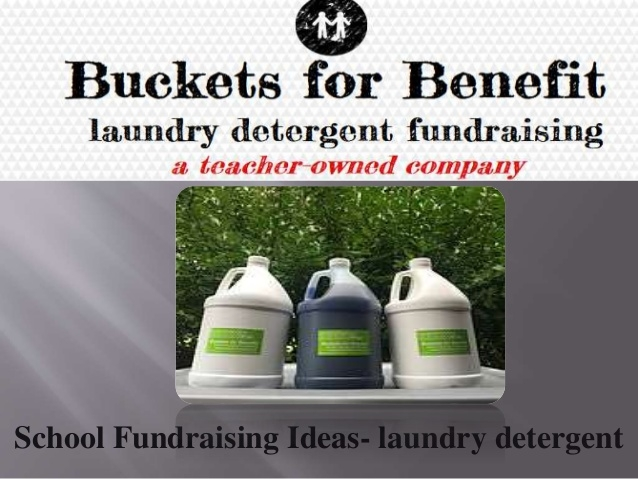 Buckets For Benefit  (@bucketsforbenefit1) Cover Image