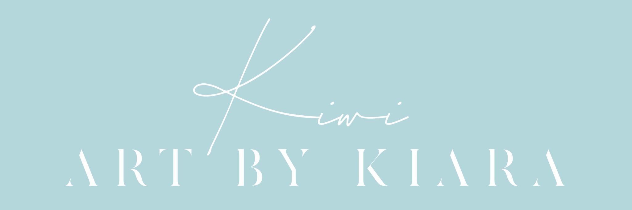 Ki (@kiwixart) Cover Image