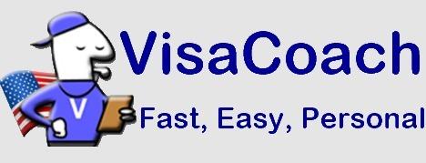 Visa Coach (@visacoach8) Cover Image