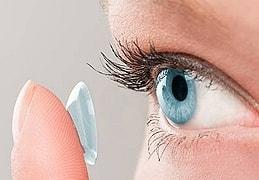 Eye Doctor Ophthalmologist (@eyedoctor) Cover Image
