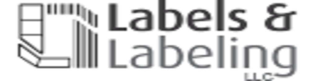 Label and Labeling Co. LLC (@labelsandlabeling) Cover Image