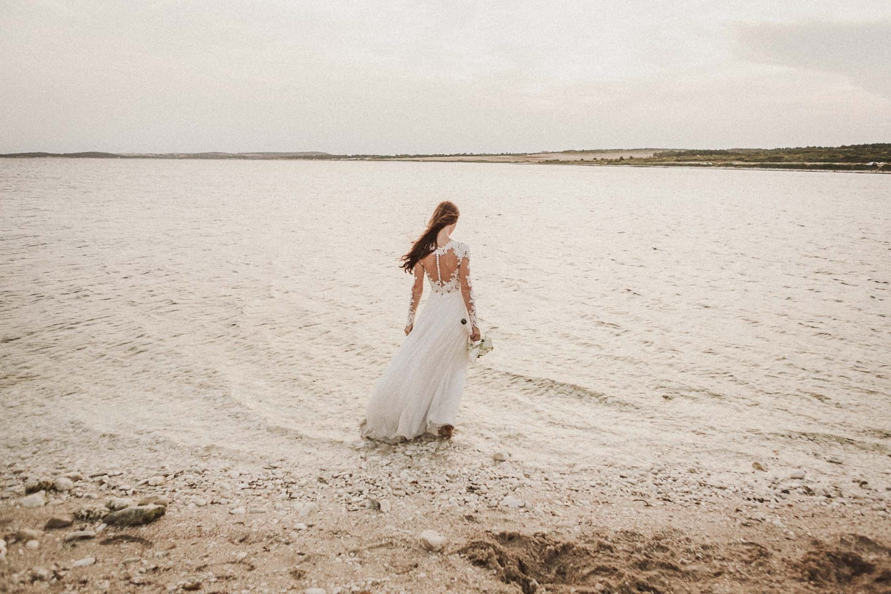 Destination Wedding Photographer | Robert Pljuscec (@robertpljuscec) Cover Image