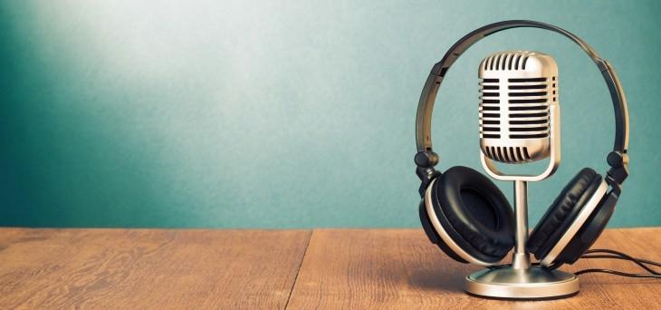 Podcast-studio (@podcast-studio) Cover Image