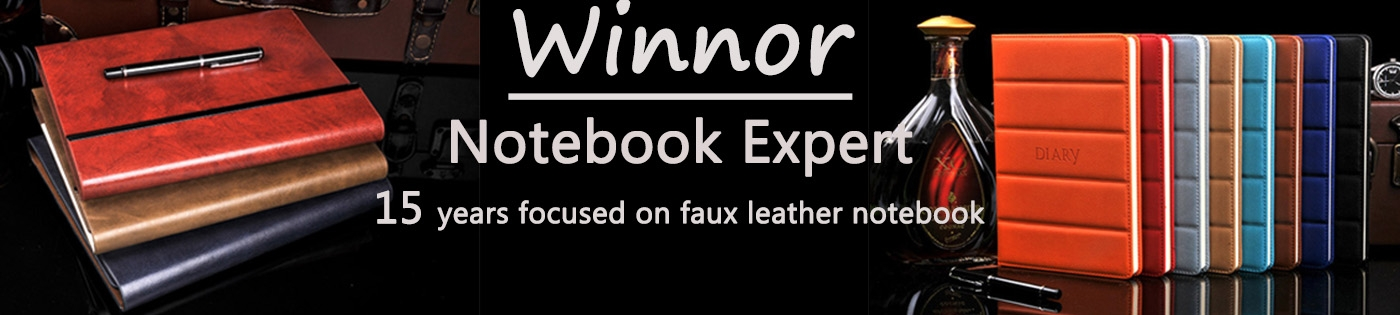 (@winnorgifts) Cover Image