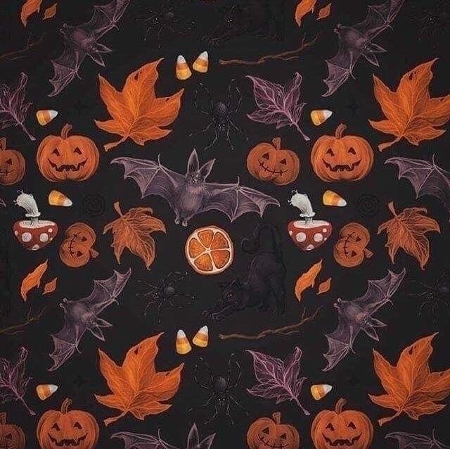 @autumnsierra Cover Image