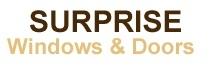 Surprise Windows & Doors (@surpriseanddoors) Cover Image