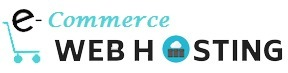 Web Hosting eCommerce (@webhostingecommerce) Cover Image