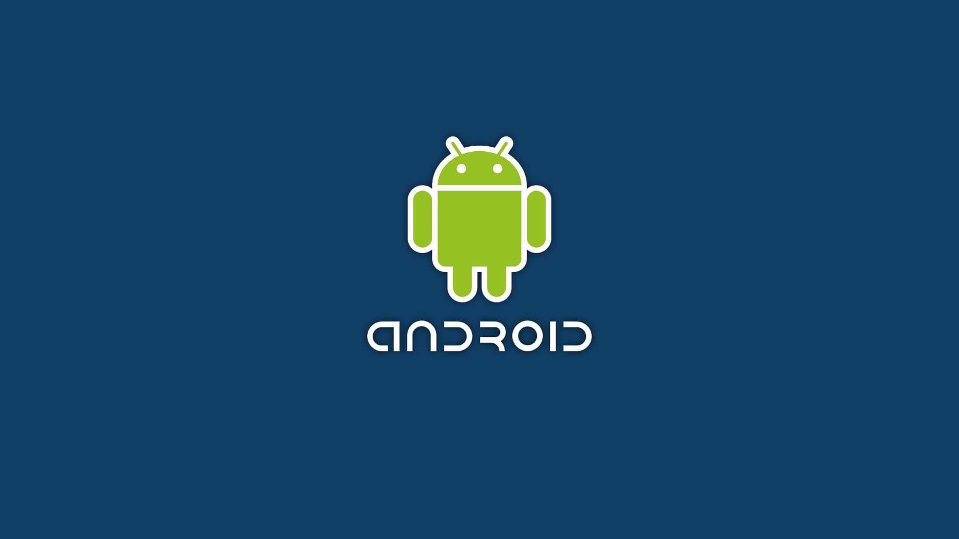 android (@androidblue) Cover Image